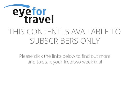 Leonardo Fattal Hotels Group Non Subscriber Banner
